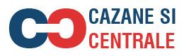 Cazane centrale cashback - cumpara centrale termice, panouri solare si castiga bani online