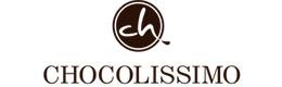 Chocolissimo logo cumpara ciocolata praline trufe cicolata de baut tablete si castiga bani online