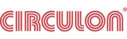 Circulon bucataras logo cumpara oale, tigai, vase cuptor, cutite, ustensile bucatarie si castiga bani online