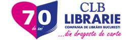 CLB logo cumpara carti manuale scolare genti jucarii rechizite scolare si castiga bani online