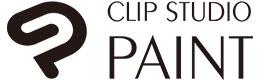 Clip Studio Paint logo cumpara software modelare grafica, pictura, modelare animatie 3D si castiga bani online