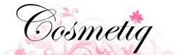 Cosmetiq cashback - cumpara cosmetice originale, truse machiaj profesionale si castiga bani online