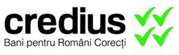 Credius.ro cashback - castiga bani online la cererile de credit