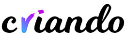 Criando logo cumpara pictura pe numere, sevalet pictura, bijuterii si castiga bani online