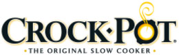 Crock Pot Romania cashback - cumpara aparate de gatit electrice slow cooker si castiga bani online