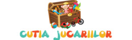 CutiaJucariilor cashback - cumpara jocuri jucarii educative din lemn puzzle si castiga bani online