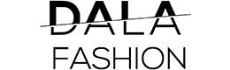 Dala Fashion cashback - cumpara incaltaminte si imbracaminte de dama si castiga bani online