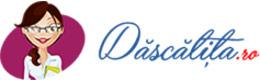 Dascalita cashback - cumpara articole scolare, materiale didactice, jocuri si castiga bani online