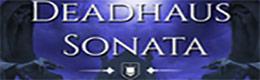 Deadhaus Sonata logo cumpara joc RPG multiplayer de actiune istoric online si castiga bani online