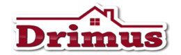 Drimus logo - cumpara saltele mobilier mese scaune paturi birouri si castiga bani online
