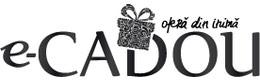 E-cadou logo cumpara bijuterii, ceasuri, jucarii, cosmetice, fashion si castiga bani online