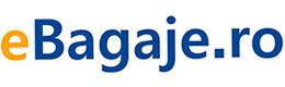 eBagaje cashback - cumpara trolere genti de voiaj bagaj de cabina rucsacuri si castiga bani online