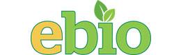 Ebio logo cumpara alimente bio bauturi miere uleiuri cereale si castiga bani online