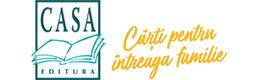 Editura Casa logo cumpara carti pentru copii, gradina bucatarie stiinta cultura si castiga bani online