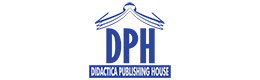 Editura dph logo cumpara carti povesti copii, gazeta matematica jocuri, carti si castiga bani online