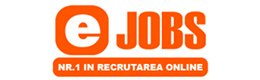 eJobs cashback - cumpara serviciului CV Premium sau CV nou creat si castiga bani online