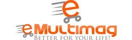 Emultimag cashback - cumpara ceasuri, drone, statii emisie receptie si castiga bani online