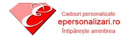 ePersonalizari cashback - cumpara cadouri personalizate, tricouri, perne si castiga bani online