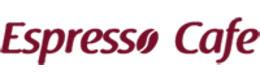 Espresso Cafe cashback - cumpara cafea, expresoare, capsule, cappuccino si castiga bani online