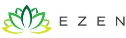 Ezen logo cumpara difuzoare aromoterapie uleiuri esentiale apa zen si castiga bani online
