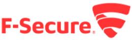 F-secure cashback - cumpara antivirus, firewall, antifurt mobile si castiga bani online