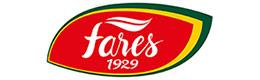Fares logo cumpara ceaiuri medicinale traditionale siropuri tincturi si castiga bani online