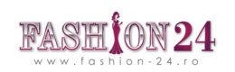 Fashion 24 cashback - castiga bani online la toate cumparaturile