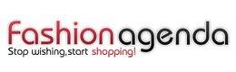 Haine de dama FashionAgenda logo - cumpara imbracaminte de femei castiga bani online
