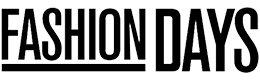 FashionDays cashback - imbracaminte, incaltaminte, genti comisioane la cumparaturi