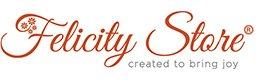 Felicity Store cashback - cumpara bijuterii handmade unicat, flori presate si castiga bani online