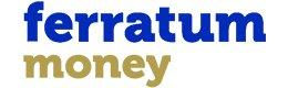 Ferratum cashback - cumpara primul credit gratuit 0 comision, 0 DAE si castiga bani online