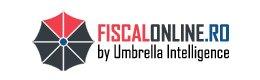 FiscalOnline cashback - cumpara solitii fiscale, case de marcat, sisteme POS si castiga bani online