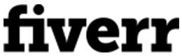 Fiverr cashback - cumpara web design grafica video animatie programare SEO si castiga bani online