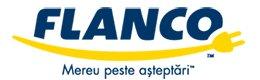 flanco.ro cashback - castiga bani online la toate cumparaturile