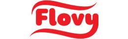 Flovy cashback - cumpara ulei de argan, uleiuri esentiale, ape florare si castiga bani online