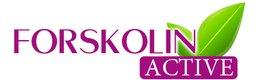 Forskolin Active cashback - cumpara pastile de slabit si castiga bani online