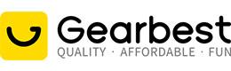 GearBest cashback - cumpara electronice, gadget-uri, articole casa gradina si castiga bani online