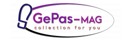 Gepas Mag cashback - cumpara incaltaminte barbati pantofi ghete sandale si castiga bani online