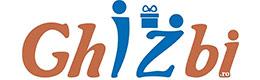 Ghizbi logo cumpara cadouri personalizate idei unice de cadou plexiglass si castiga bani online