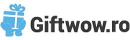 Giftwow cashback - cumpara idei cadouri haioase, amuzante aniversare si castiga bani online