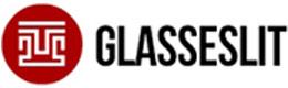 Glasseslit logo cumpara rame ochelari de soare ochelari de vedere si castiga bani online