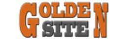 GoldenSite cashback - cumpara cursuri video DVD, cursuri format electronic si castiga bani online