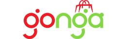 Gonga cashback - cumpara gadgeturi, jucarii, accesorii, auto, cosmetice si castiga bani online