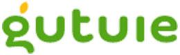 Gutuie cashback - cumpara articole papetarie, birou, consumabile, jocuri si castiga bani online