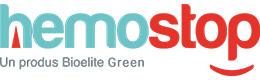 HemoStop cashback - cumpara tratamente naturiste hemoroizi fisuri anale si castiga bani online