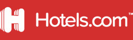 Hotels.com cashback - cumpara rezervari camere hotel sejururi vacante si castiga bani online