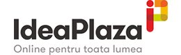 IdeaPlaza cashback - cumpara cadouri, idei de cadouri personalizate si castiga bani online