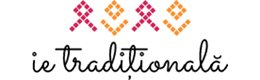 Ie Traditionala logo - cumpara ii traditionale pentru barbati, femei si copii si castiga bani online