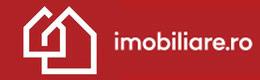 Imobiliare logo cumpara case de vanzare, inchiriere apartamente terenuri birouri si castiga bani online
