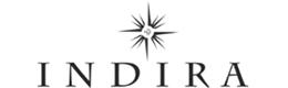 Indira Bijoux cashback - cumpara bijuertii din argint de lux, inele, cercei si castiga bani online